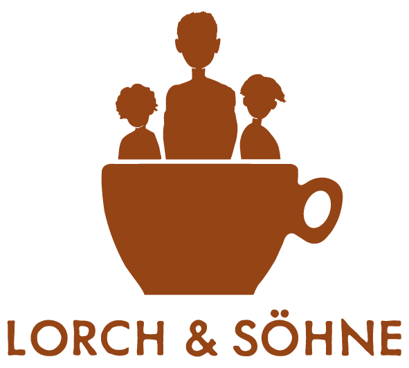 Lorch & Söhne