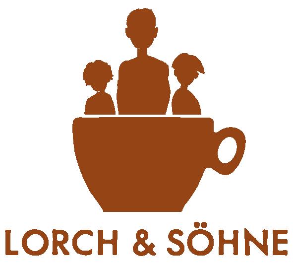 Lorch & Söhne